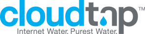 Cloudtap Logo