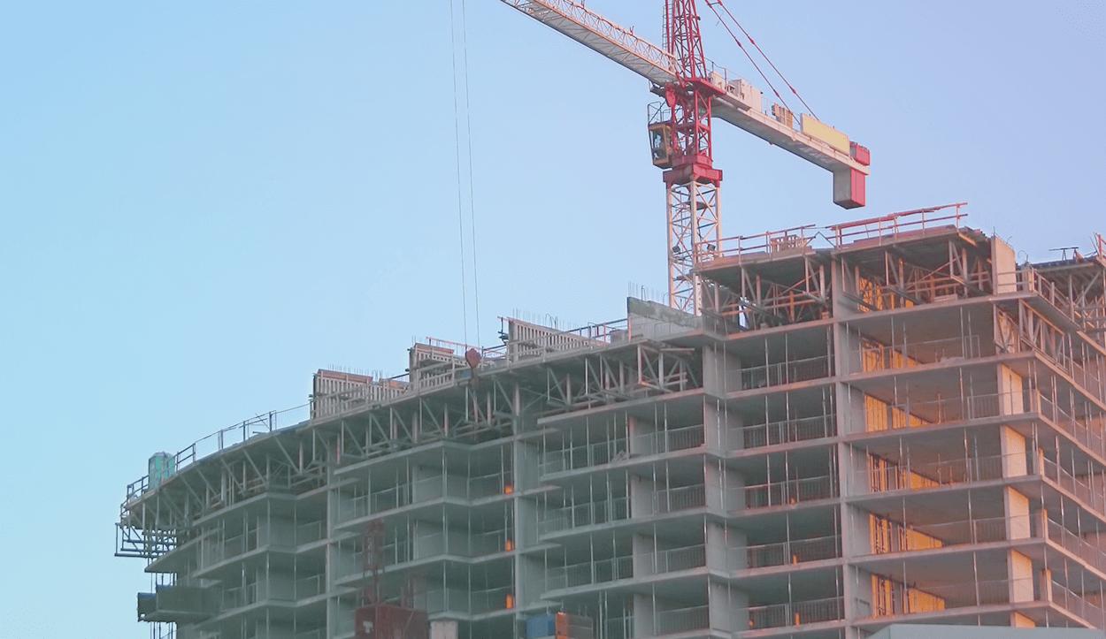 Cloudtap_for_construction