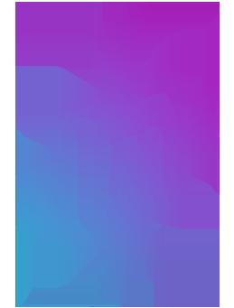 Cloudtap AI system