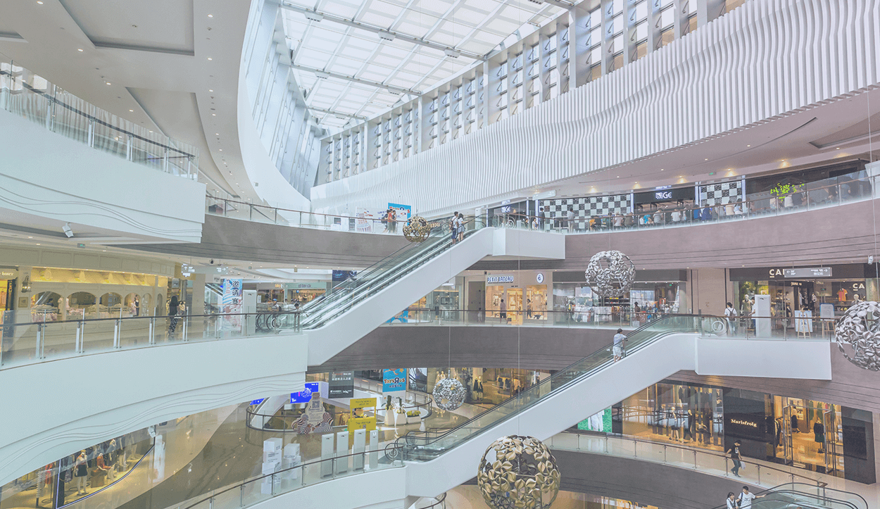 Cloudtap_for_Mall