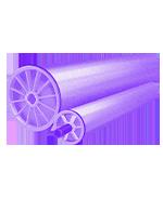 Cloudtap_Ro_Pattern