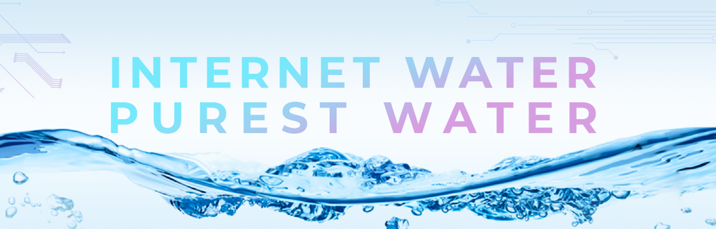 Cloudtap_Internet_Water