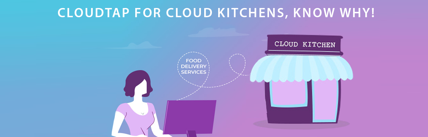 Detail-page-Image---Cloud-Kitchen