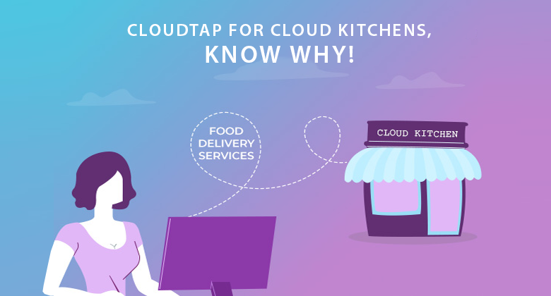 Home-Page--Cloud-kitchen